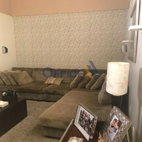 Linda casa no Anapolis City - 4 Suítes R$560Mil - Foto 9