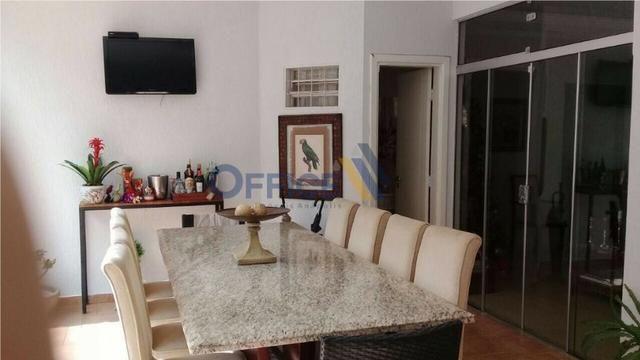 Linda casa no Anapolis City - 4 Suítes R$560Mil - Foto 4