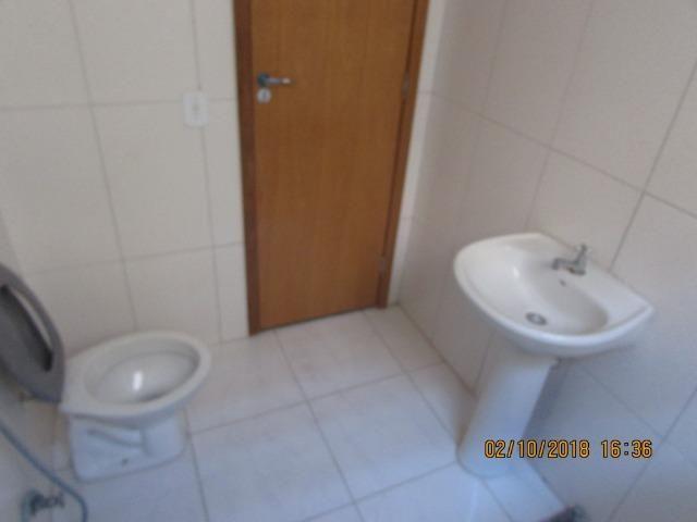 Excelente Apartamento - Cascadura - Foto 8
