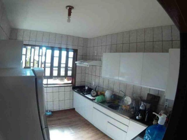 Casa à venda com 5 dormitórios em Adhemar garcia, Joinville cod:FT1216 - Foto 14
