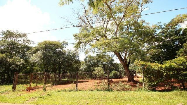 Área 3.775 m² Próximo a UFG Campus Samambaia P/ Lazer e moradia! Oportunidade - Foto 6