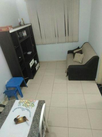 Apartamento 02 quartos, primeiro andar no Camargos - Foto 2