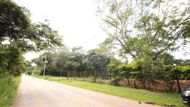 Área 3.775 m² Próximo a UFG Campus Samambaia P/ Lazer e moradia! Oportunidade - Foto 5