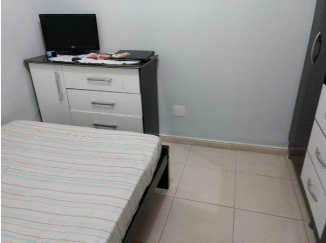 Apartamento 02 quartos, primeiro andar no Camargos - Foto 4