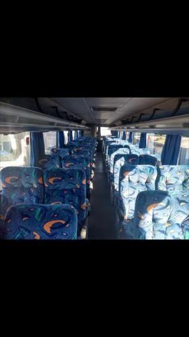 Ônibus G6 - Foto 5