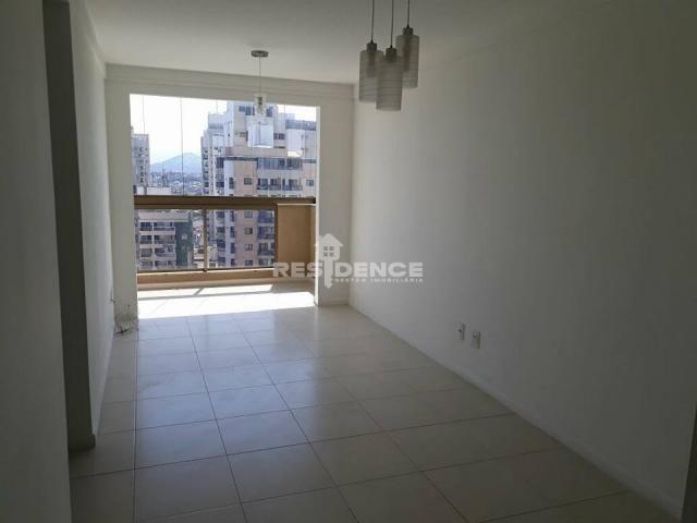 Apartamento à venda com 2 dormitórios em Praia de itapoã, Vila velha cod:1689V - Foto 11