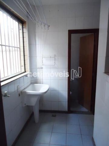 Apartamento à venda com 3 dormitórios em Buritis, Belo horizonte cod:409294 - Foto 12