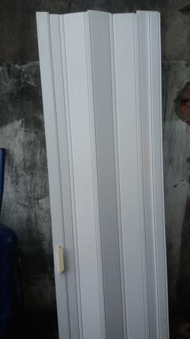 Porta Safonada PVC - Foto 3