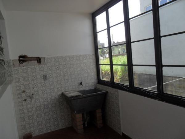 Apartamento para alugar com 3 dormitórios em Panazzolo, Caxias do sul cod:11479 - Foto 9