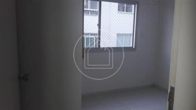 Apartamento à venda com 2 dormitórios em Copacabana, Rio de janeiro cod:866193 - Foto 9