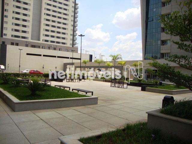 Escritório à venda em Caiçaras, Belo horizonte cod:768987 - Foto 2