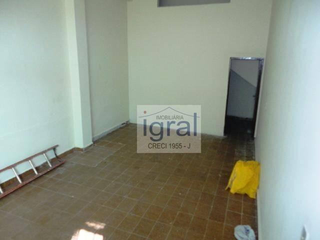 Casa com 10 dormitórios para alugar, 350 m² por R$ 9.800/mês - Cidade Vargas - São Paulo/S - Foto 6