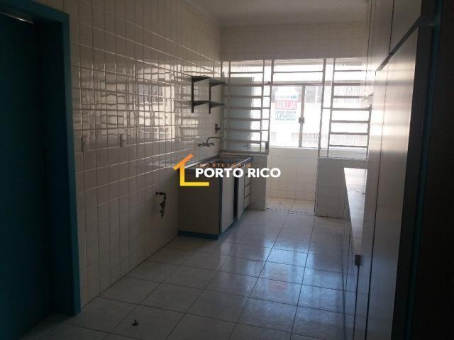 Apartamento para alugar com 3 dormitórios em Centro, Caxias do sul cod:935 - Foto 12
