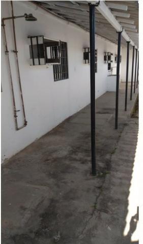 Casa no Centro de Paulista 10 cômodos - Foto 7