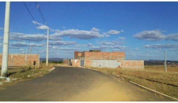 Terreno a Prazo com Prestações Financiadas Direto com a Construtora - Foto 9