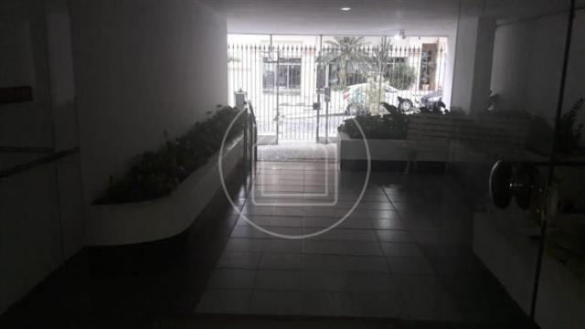 Apartamento à venda com 2 dormitórios em Copacabana, Rio de janeiro cod:866193 - Foto 3