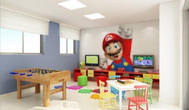 Apartamento 2 dormitorios,Jardim das Industrias - Foto 11