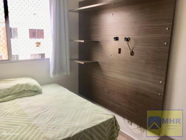 Apartamento para venda em serra, rosário de fátima, 2 dormitórios, 1 suíte, 1 banheiro, 1  - Foto 20