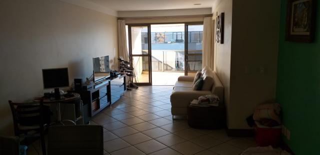 Murano Imobiliária vende apartamento de 4 quartos na Praia da Costa, Vila Velha - ES. - Foto 5