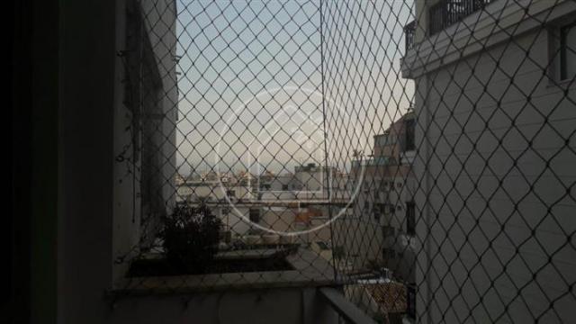 Apartamento à venda com 2 dormitórios em Copacabana, Rio de janeiro cod:866193 - Foto 7