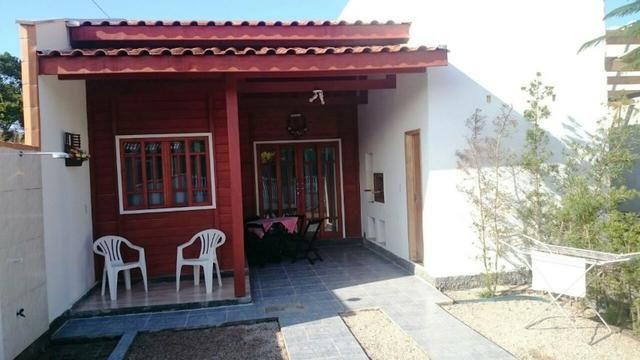 Promoção, Aluga-se Casa em Bombinhas/SC à 200 metros da Praia - Foto 2