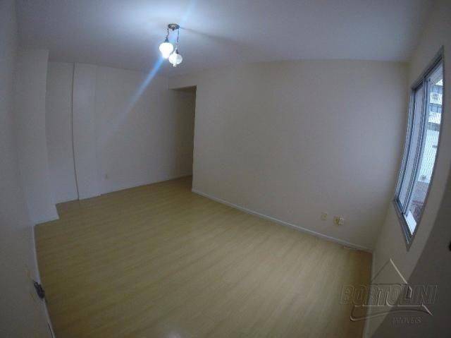 Apartamento para alugar com 2 dormitórios em Centro, Passo fundo cod:3894 - Foto 4