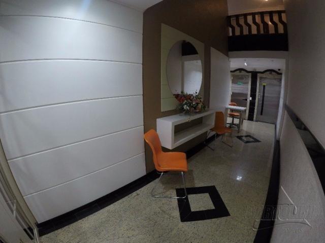 Apartamento para alugar com 2 dormitórios em Centro, Passo fundo cod:3894 - Foto 2