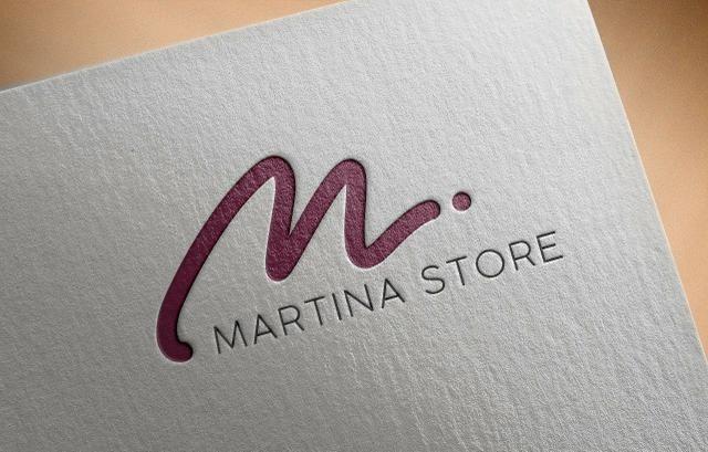 Excelente Ponto - Boutique Moda Feminina - Foto 4