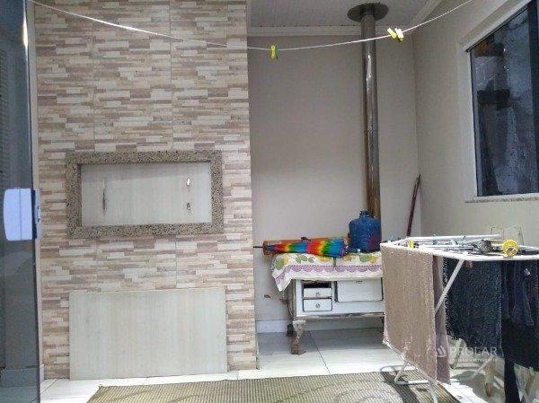 Casa à venda com 0 dormitórios em Sao roque, Bento gonçalves cod:11474 - Foto 12