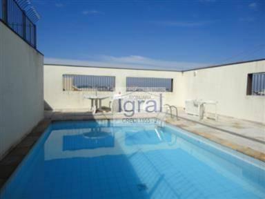 Vende Apartamento Vila Parque Jabaquara - R$ 360.000,00 - Foto 14