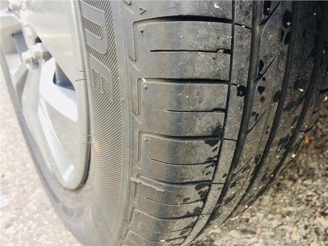 Chevrolet Prisma 1.4 mpfi advantage 8v flex 4p automático - Foto 13