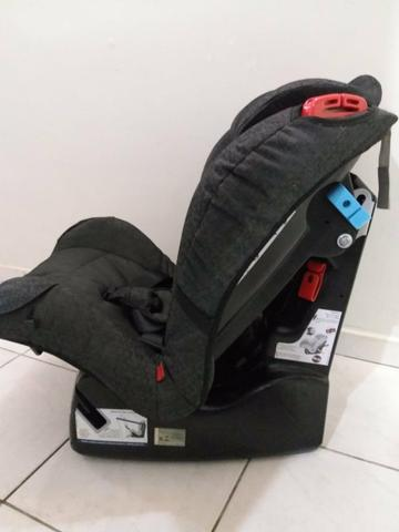 Cadeira para carro Burigotto Matrix Evolution - Foto 4