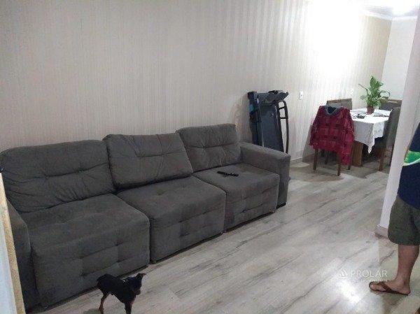 Casa à venda com 0 dormitórios em Sao roque, Bento gonçalves cod:11474 - Foto 7