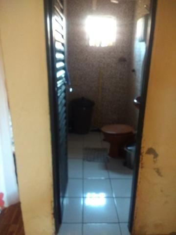 Casa térrea - Foto 7