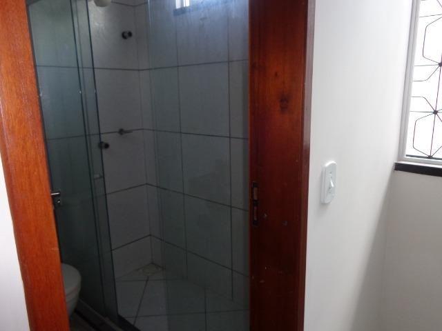 Casa, Castelão com 2 suítes - Foto 6