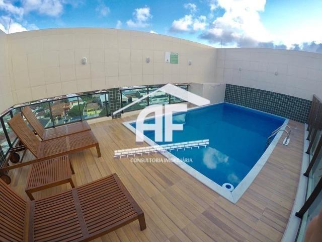 Vendo Apartamento no Edifício Grand Bahama - 102m², 3/4 sendo 1 suíte - Foto 4