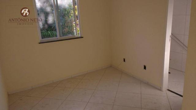 Casa para venda e locação em Guanacés - Cascavel/CE - Foto 9