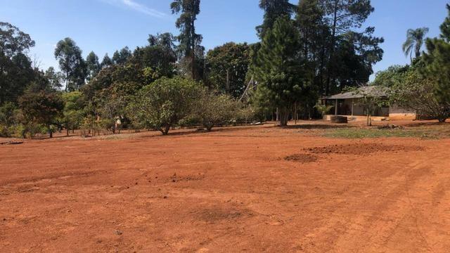 Lotes plainos em Bragança Pta - Foto 6