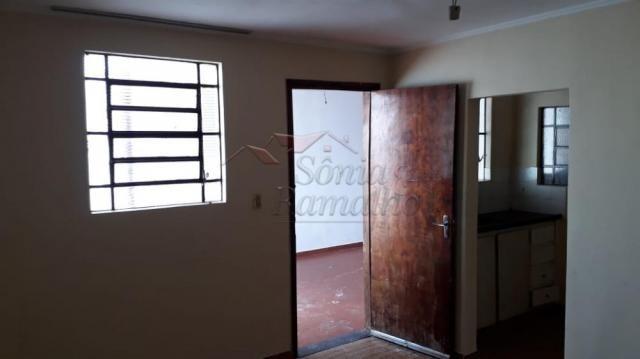 Casa para alugar com 3 dormitórios em Vila virginia, Ribeirao preto cod:L281 - Foto 12