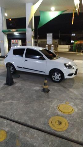 Ford ka flex 2013 - Foto 2