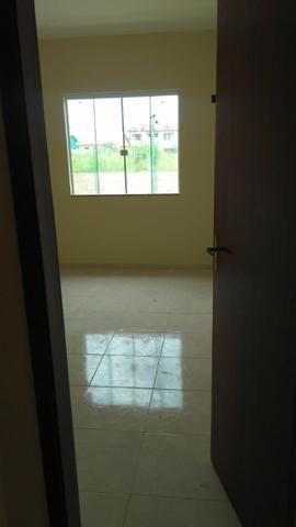 Código 318 - Casa com 1 quarto e 2 quartos no Parque Nanci - Maricá - Foto 4