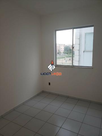 Apartamento 2/4 para Venda Condominio Central Parque - Rua Nova - Foto 11