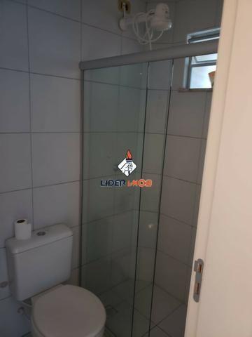 Apartamento 2/4 para Venda Condominio Central Parque - Rua Nova - Foto 14