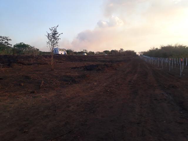 Terreno na Empreendimento na estaca zero/Lagoinha - Foto 4