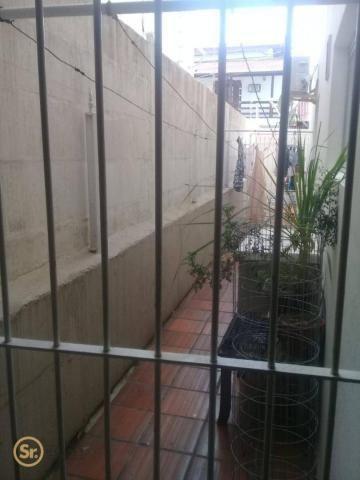 Casa com 4 dormitórios para alugar por r$ 1.300/dia - nações - balneário camboriú/sc - Foto 14