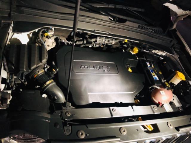 Jeep Renegade Diesel - Foto 20
