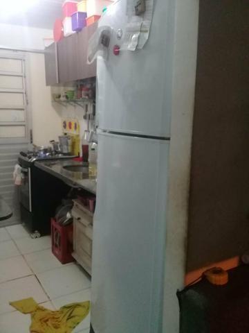 Vende-se geladeira - Foto 5