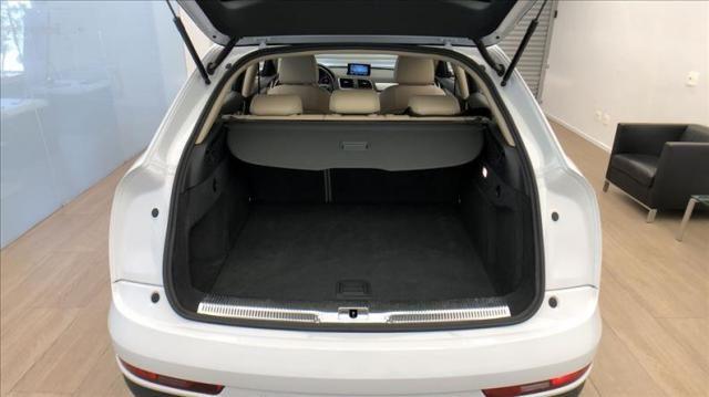 Audi q3 1.4 Tfsi Ambiente s Tronic - Foto 9