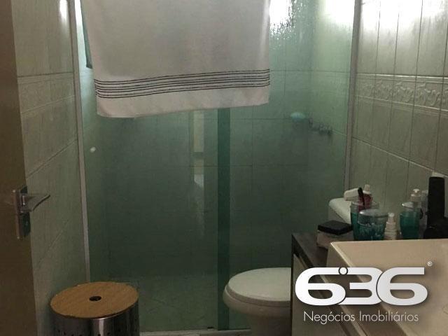 Casa | Joinville | Glória | Quartos: 4 - Foto 14