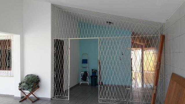 Casa alugar Nova Parnamirim Eucaliptos - Foto 4